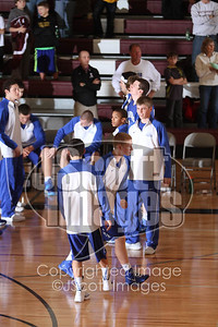 Clear-Creek-Amana-Clippers-Independence-Mustangs-0267