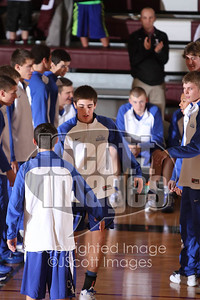 Clear-Creek-Amana-Clippers-Independence-Mustangs-0261