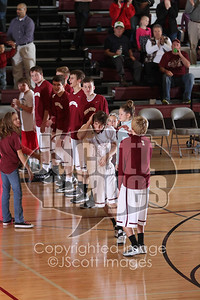 Clear-Creek-Amana-Clippers-Independence-Mustangs-0269