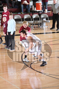 Clear-Creek-Amana-Clippers-Independence-Mustangs-0272