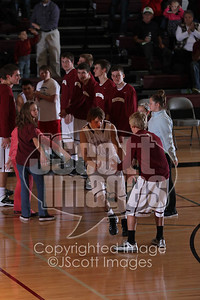 Clear-Creek-Amana-Clippers-Independence-Mustangs-0263