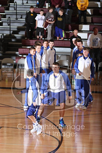 Clear-Creek-Amana-Clippers-Independence-Mustangs-0274