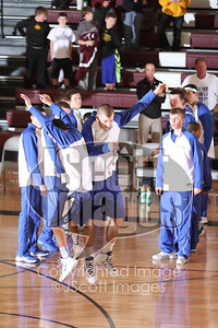 Clear-Creek-Amana-Clippers-Independence-Mustangs-0270