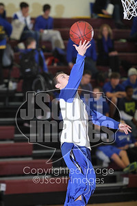 Clear-Creek-Amana-Clippers-Independence-Mustangs-0252