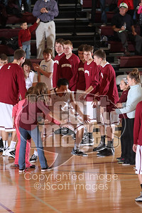 Clear-Creek-Amana-Clippers-Independence-Mustangs-0257
