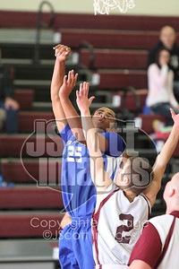 Clear-Creek-Amana-Clippers-Independence-Mustangs-0026