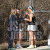 Waterloo-Columbus-Cedar-Rapids-Xavier-Girls-Tennis_MG_1798