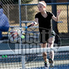 Waterloo-Columbus-Cedar-Rapids-Xavier-Girls-Tennis_MG_1721