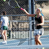 Waterloo-Columbus-Cedar-Rapids-Xavier-Girls-Tennis_MG_1725