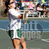 Waterloo-Columbus-Cedar-Rapids-Xavier-Girls-Tennis_MG_1744