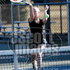 Waterloo-Columbus-Cedar-Rapids-Xavier-Girls-Tennis_MG_1722