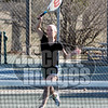 Waterloo-Columbus-Cedar-Rapids-Xavier-Girls-Tennis_MG_1724
