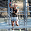 Waterloo-Columbus-Cedar-Rapids-Xavier-Girls-Tennis_MG_1726