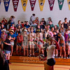 Volleyball-Dike-New-Hartford-Wolverines-Union-Knights-0016
