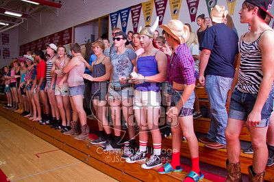 Volleyball-Dike-New-Hartford-Wolverines-Union-Knights-0013