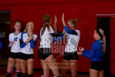 Volleyball-Dike-New-Hartford-Wolverines-Union-Knights-2-10