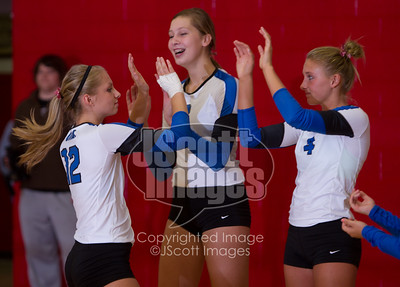 Volleyball-Dike-New-Hartford-Wolverines-Union-Knights-2-12