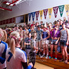 Volleyball-Dike-New-Hartford-Wolverines-Union-Knights-0011