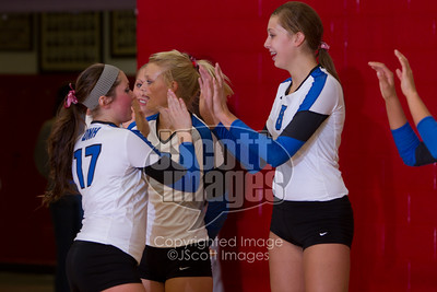 Volleyball-Dike-New-Hartford-Wolverines-Union-Knights-2-13