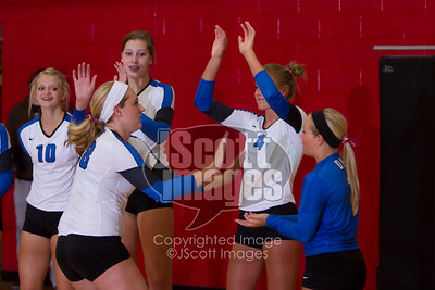 Volleyball-Dike-New-Hartford-Wolverines-Union-Knights-2-14