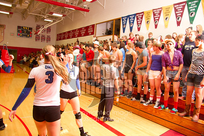 Volleyball-Dike-New-Hartford-Wolverines-Union-Knights-0010