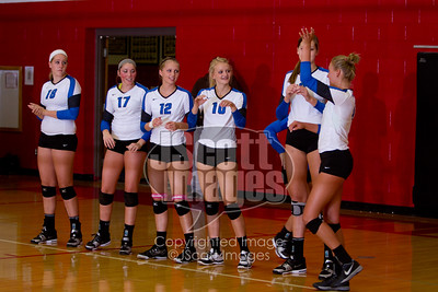 Volleyball-Dike-New-Hartford-Wolverines-Union-Knights-2-9