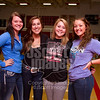 Volleyball-Dike-New-Hartford-Wolverines-Union-Knights-0028