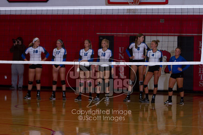 Volleyball-Dike-New-Hartford-Wolverines-Union-Knights-2-8