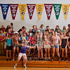Volleyball-Dike-New-Hartford-Wolverines-Union-Knights-0017