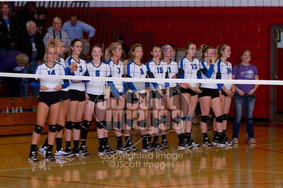 Volleyball-Dike-New-Hartford-Wolverines-Union-Knights-2-7