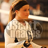 Edgewood-Colesburg-EdCo-Vikings-Volleyball-0548