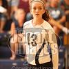 Edgewood-Colesburg-EdCo-Vikings-Volleyball-0551