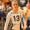 Edgewood-Colesburg-EdCo-Vikings-Volleyball-0541