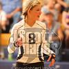 Edgewood-Colesburg-EdCo-Vikings-Volleyball-0557