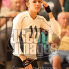 Edgewood-Colesburg-EdCo-Vikings-Volleyball-0562