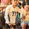 Edgewood-Colesburg-EdCo-Vikings-Volleyball-0562