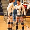 Edgewood-Colesburg-EdCo-Vikings-Volleyball-0542