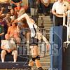 Edgewood-Colesburg-EdCo-Vikings-Volleyball-0553