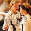 Edgewood-Colesburg-EdCo-Vikings-Volleyball-0549