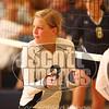 Edgewood-Colesburg-EdCo-Vikings-Volleyball-0545