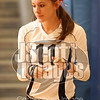 Edgewood-Colesburg-EdCo-Vikings-Volleyball-0559
