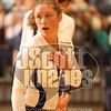 Edgewood-Colesburg-EdCo-Vikings-Volleyball-0560