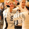 Edgewood-Colesburg-EdCo-Vikings-Volleyball-0539