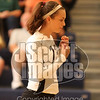 Edgewood-Colesburg-EdCo-Vikings-Volleyball-0543