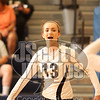 Edgewood-Colesburg-EdCo-Vikings-Volleyball-0544