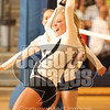 Edgewood-Colesburg-EdCo-Vikings-Volleyball-0546
