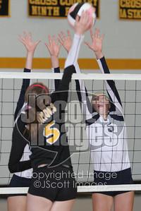 Wapsie-Valley-Hudson-Volleyball-0784