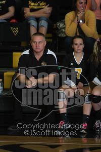 Wapsie-Valley-Hudson-Volleyball-0821