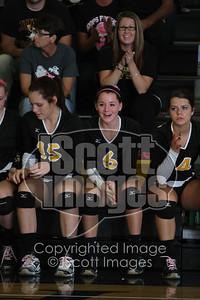 Wapsie-Valley-Hudson-Volleyball-0820
