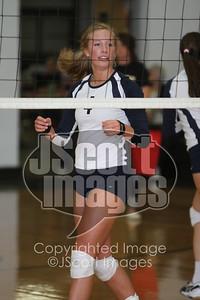 Wapsie-Valley-Hudson-Volleyball-0834